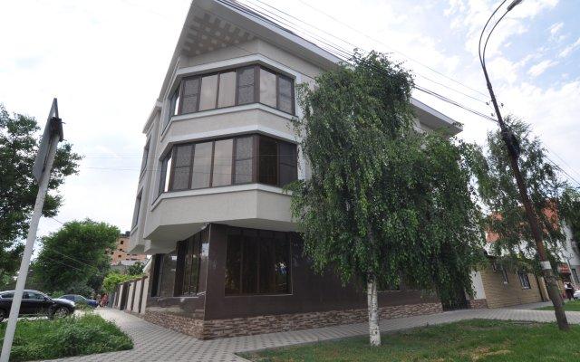 Guest House Xelena 0
