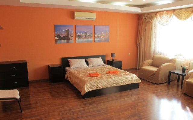 Kvartira Guest House 2