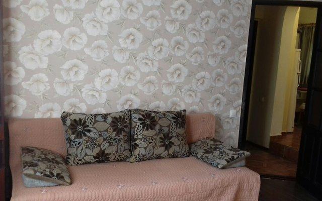 Гостиница в Кудепсте в Сочи отзывы, цены и фото номеров - забронировать гостиницу в Кудепсте онлайн комната для гостей