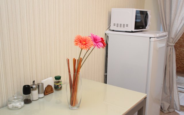 DomVistel Na Titova 253/2 Apartments 2