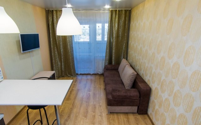 Гостиница у Вокзала в Барнауле отзывы, цены и фото номеров - забронировать гостиницу у Вокзала онлайн Барнаул