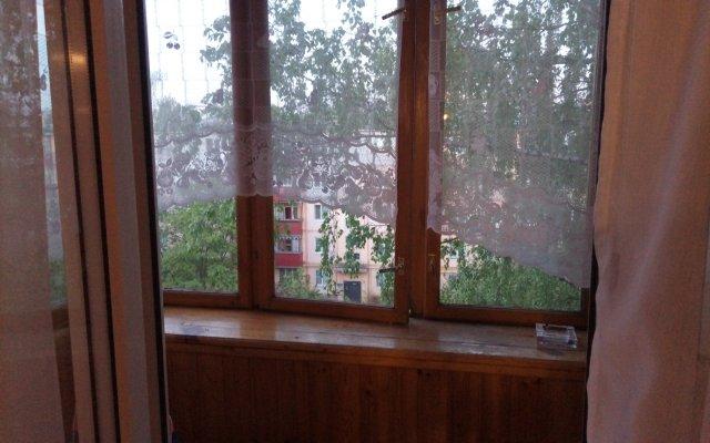 Гостиница Делюкс в Чехове 2 отзыва об отеле, цены и фото номеров - забронировать гостиницу Делюкс онлайн Чехов комната для гостей