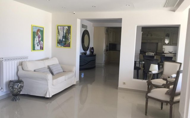 Soleya Villa 1
