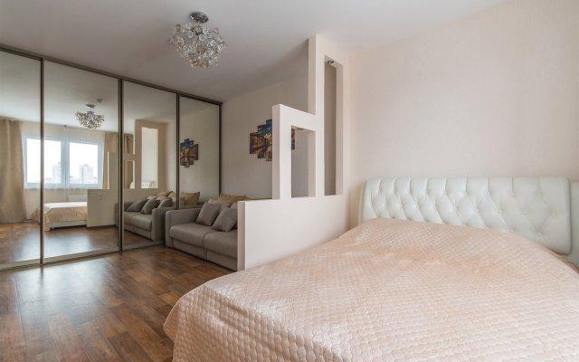 Гостиница Апартамент у Метро в Санкт-Петербурге отзывы, цены и фото номеров - забронировать гостиницу Апартамент у Метро онлайн Санкт-Петербург комната для гостей