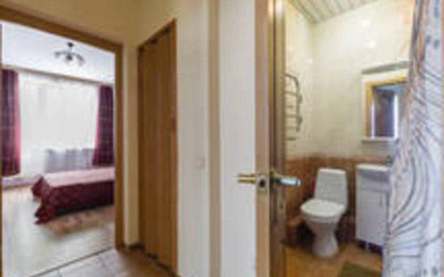 Гостиница в Купчино в Санкт-Петербурге 6 отзывов об отеле, цены и фото номеров - забронировать гостиницу в Купчино онлайн Санкт-Петербург комната для гостей