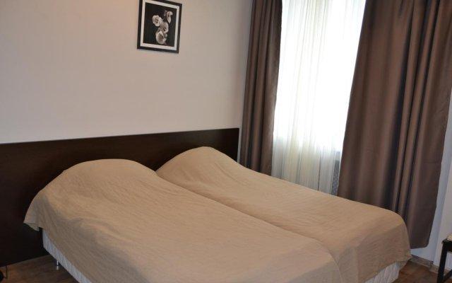Гостиница Pearl of Murmansk в Мурманске 3 отзыва об отеле, цены и фото номеров - забронировать гостиницу Pearl of Murmansk онлайн Мурманск комната для гостей