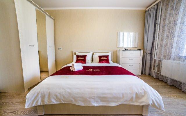 Гостиница на Билибина в Калуге отзывы, цены и фото номеров - забронировать гостиницу на Билибина онлайн Калуга комната для гостей