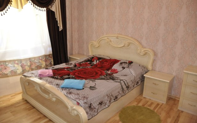 SunShine Guest House 1
