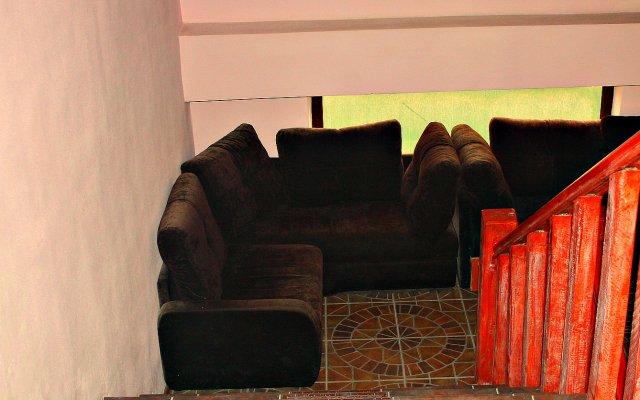 Abhaziya Mini-Hotel 2