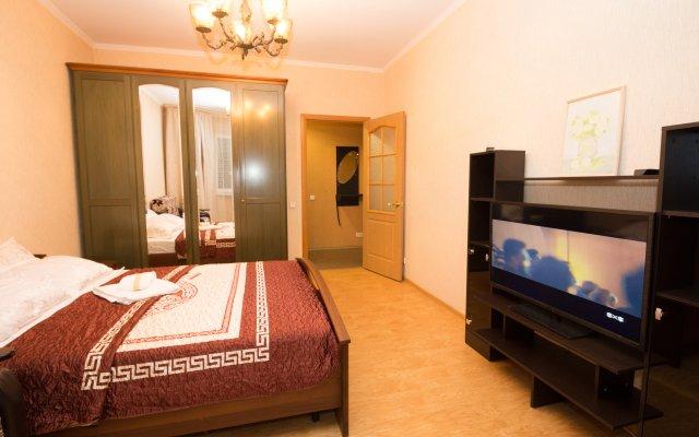 Гостиница Олеко в Москве отзывы, цены и фото номеров - забронировать гостиницу Олеко онлайн Москва комната для гостей