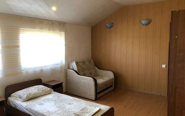 Family Guest House 2