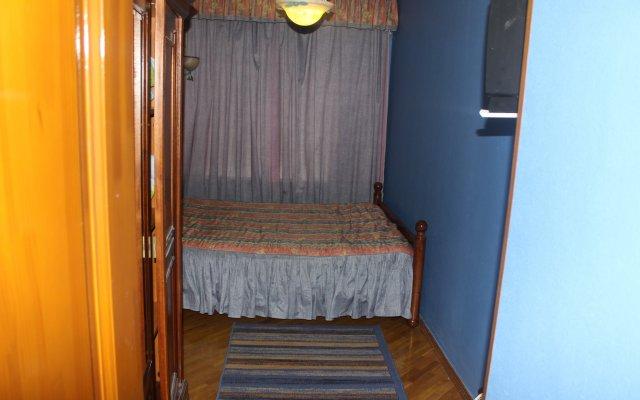 Гостиница на Парковой в Сочи 1 отзыв об отеле, цены и фото номеров - забронировать гостиницу на Парковой онлайн комната для гостей
