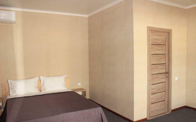 Vesna Hotel 2