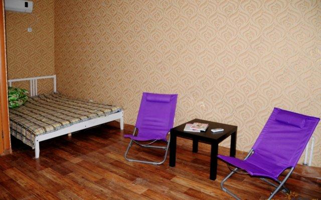 San-Mari Guest House 2