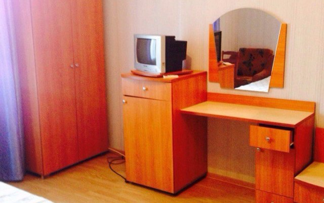 Na Shevchenko Guest House 2