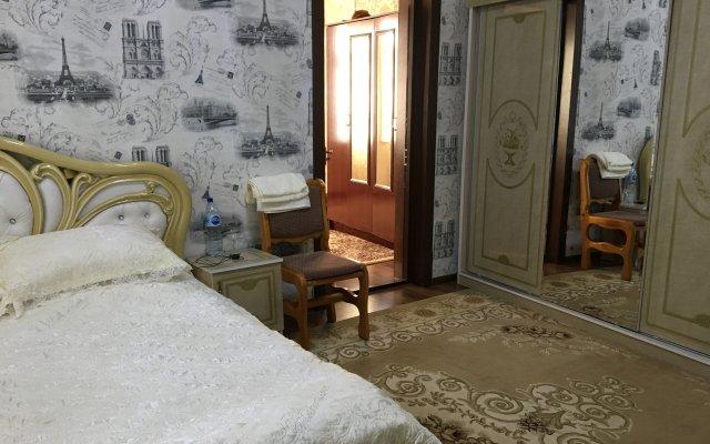 Отель Гостевой Дом Уют Узбекистан, Самарканд - отзывы, цены и фото номеров - забронировать отель Гостевой Дом Уют онлайн комната для гостей