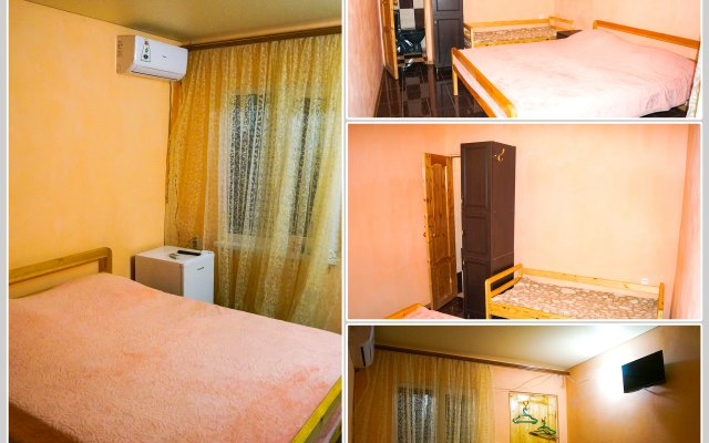 Elina Guest House 2