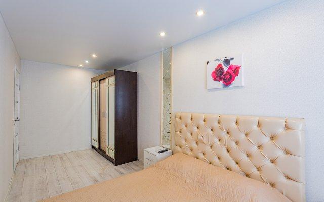 Гостиница в центре Калининграда в Калининграде 3 отзыва об отеле, цены и фото номеров - забронировать гостиницу в центре Калининграда онлайн Калининград комната для гостей