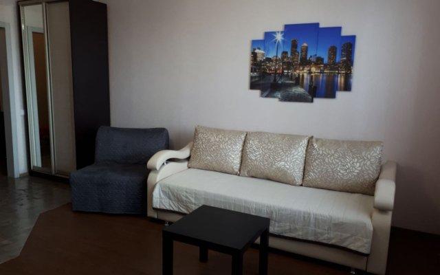 Na Ulitse Derzhavin Apartments 2
