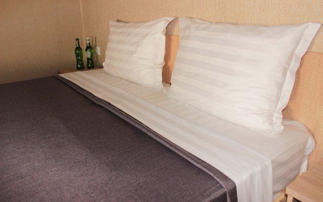 Vesna Hotel 1