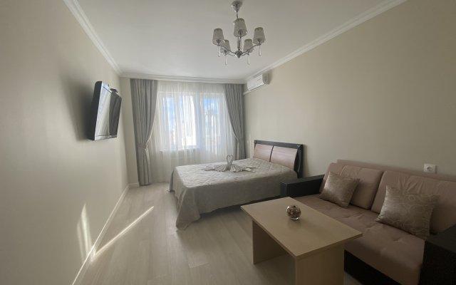 Na Ulitse Lenina 15 (8et) Apartments 2