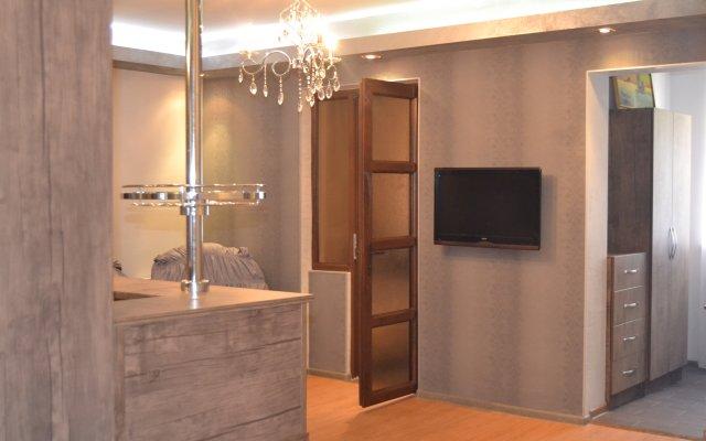 Davtashen 1st Block Apartments 0
