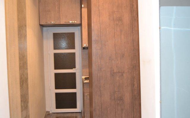 Davtashen 1st Block Apartments 1
