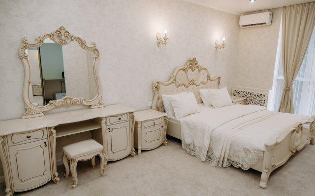 Отель Rabat
