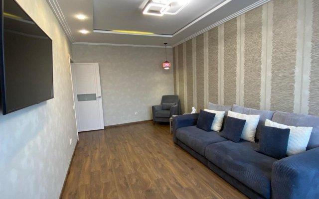 Na Ulitse Gor'kogo 2А Apartments 0