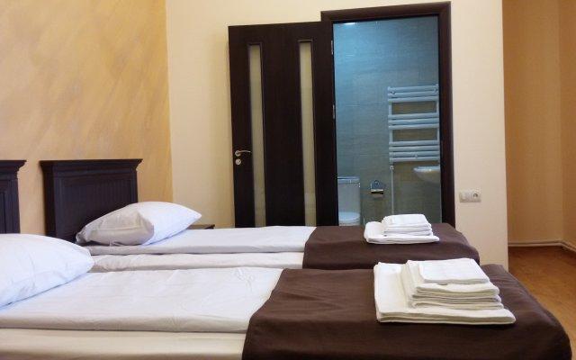 Best View Hotel 1