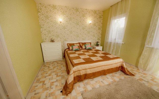 Dom Dlya Otpuska Guest House 1