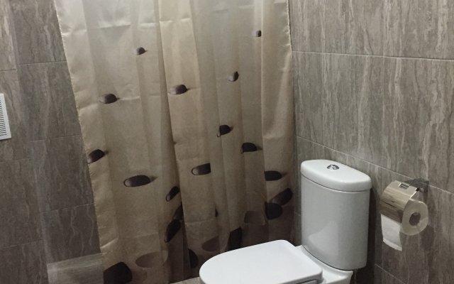 Izumrudnyij Bereg Apartments 2