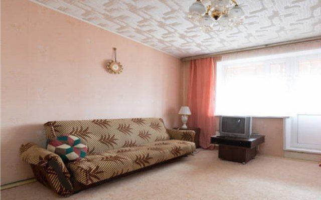 Апартаменты в Алтуфьево 92 комната для гостей