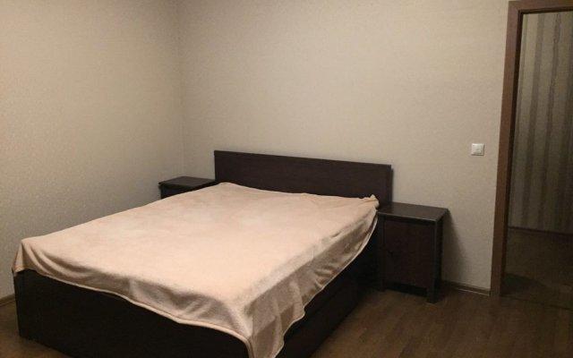 Апартаменты на Новых Черемушках комната для гостей