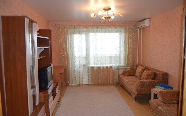 Гостиница на Широтной в Тюмени отзывы, цены и фото номеров - забронировать гостиницу на Широтной онлайн Тюмень комната для гостей