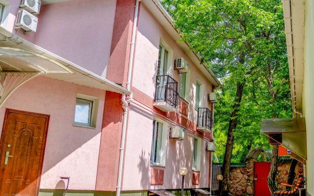 Гостевой Дом на Суворовском