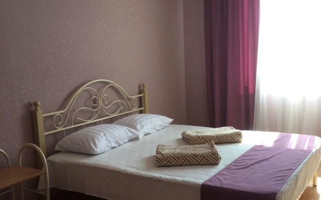 Мини-Отель Лантана 1