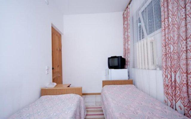 Chastnyj dom 888 1
