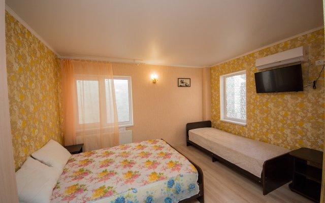 Selvira Guest House 1