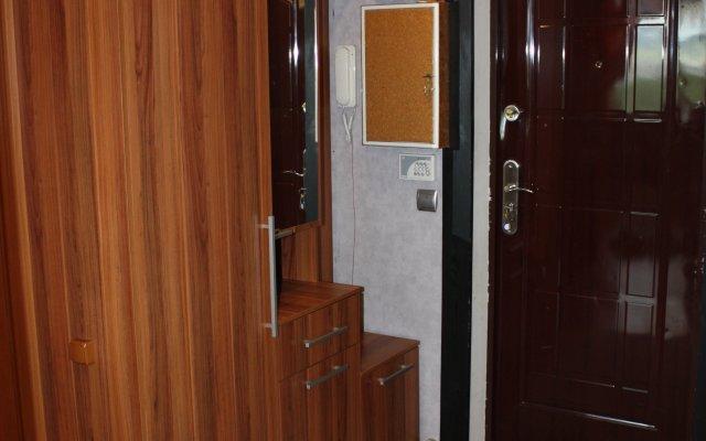 Гостиница у Парка в Нижнем Новгороде отзывы, цены и фото номеров - забронировать гостиницу у Парка онлайн Нижний Новгород вид на фасад
