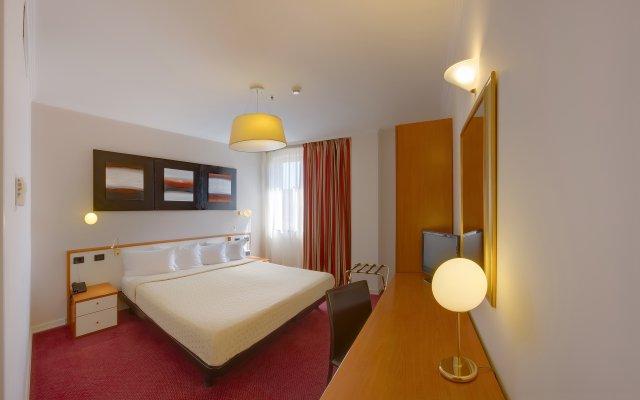 Best Western Plus Congress Hotel 0