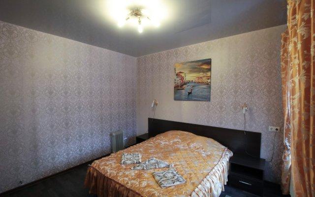 Гостиница Гостиничный комплекс Домино в Новосибирске 1 отзыв об отеле, цены и фото номеров - забронировать гостиницу Гостиничный комплекс Домино онлайн Новосибирск комната для гостей