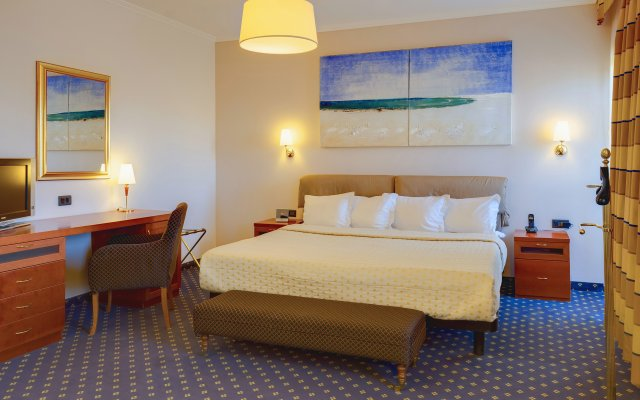 Best Western Plus Congress Hotel 1