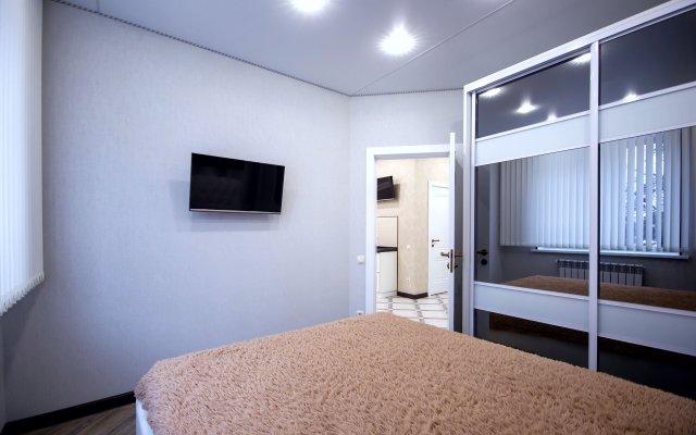 Апартаменты ViP Apart 7