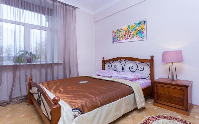 Гостиница Карла Маркса 36 Беларусь, Минск - отзывы, цены и фото номеров - забронировать гостиницу Карла Маркса 36 онлайн вид на фасад