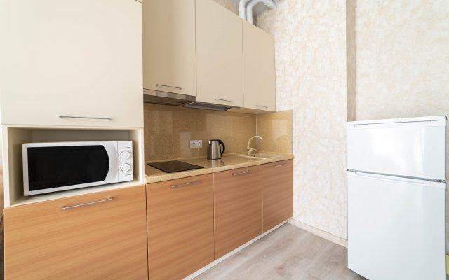 Deluxe Apartments In Gorki-Gorod 49