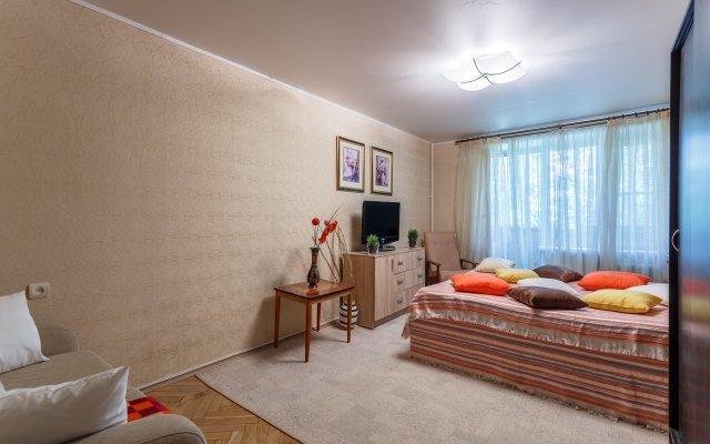 Гостиница Comfort Zone Festevalnaya 11 в Москве отзывы, цены и фото номеров - забронировать гостиницу Comfort Zone Festevalnaya 11 онлайн Москва комната для гостей