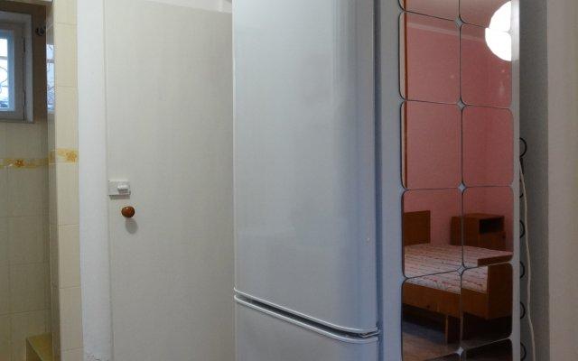 Na Terskoj Apartments 2