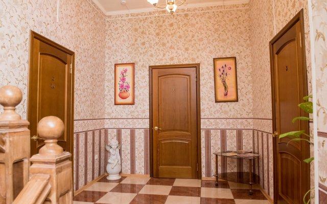 Гостиница 21 Век в Астрахани 9 отзывов об отеле, цены и фото номеров - забронировать гостиницу 21 Век онлайн Астрахань вид на фасад