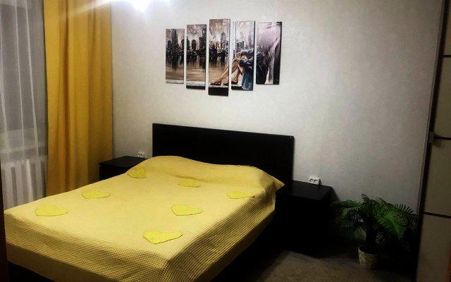 Гостиница Hanaka Зеленый 83к3 в Москве 7 отзывов об отеле, цены и фото номеров - забронировать гостиницу Hanaka Зеленый 83к3 онлайн Москва комната для гостей